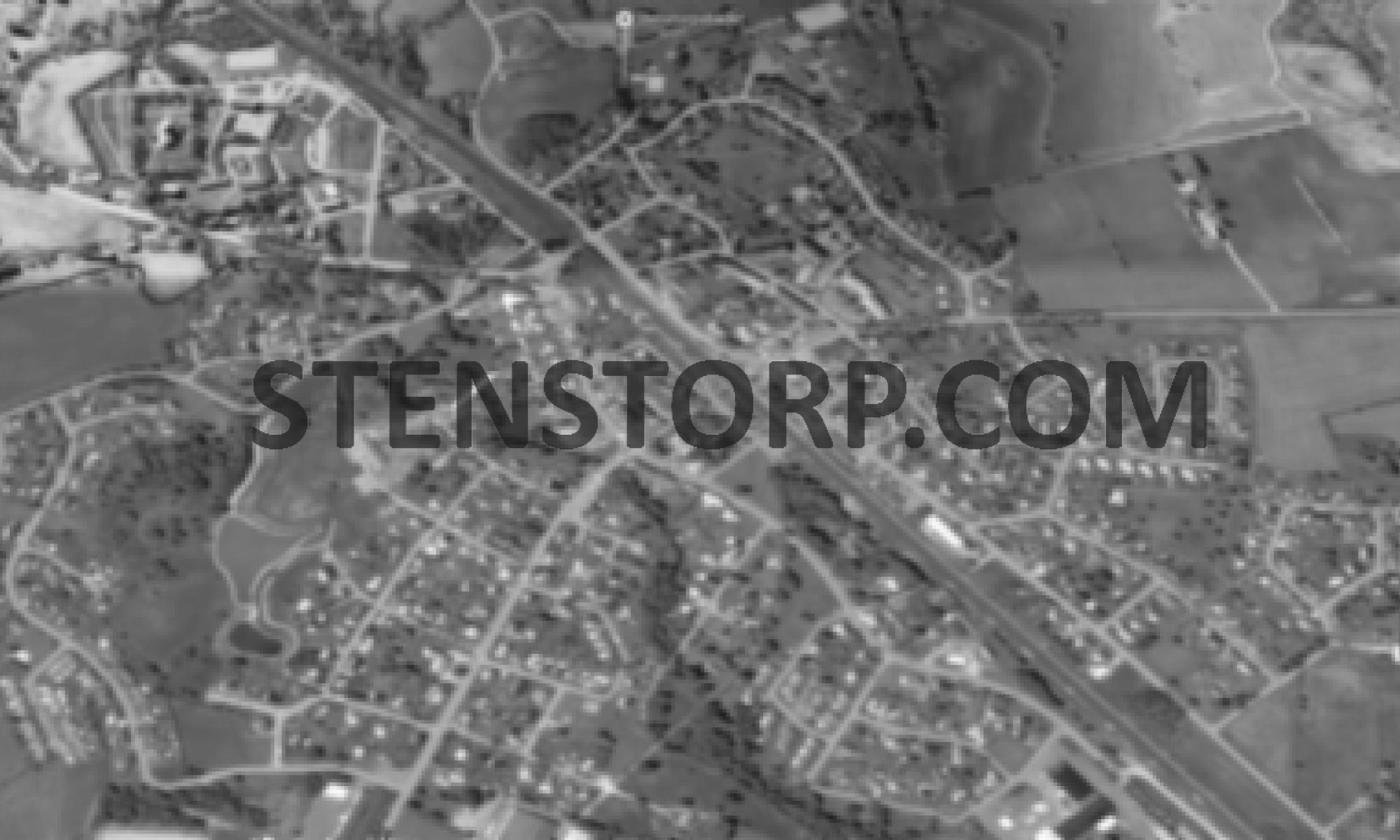 Stenstorp.com